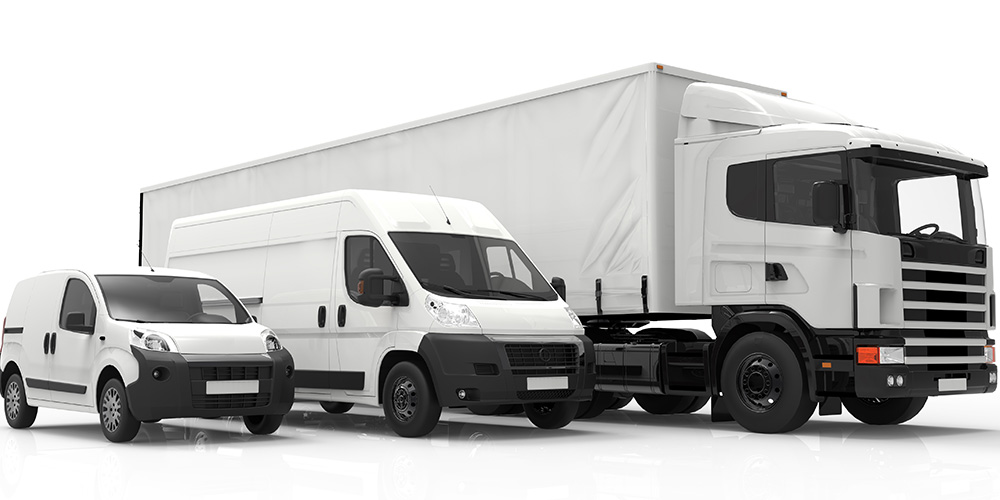 car_van_truck_fleet